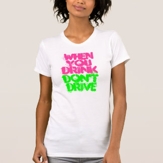 Watermelon Crawl T-Shirt