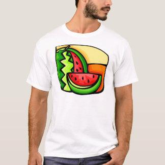 Watermelon Day August 3 T-Shirt