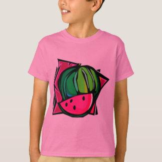 Watermelon Dream T-Shirt