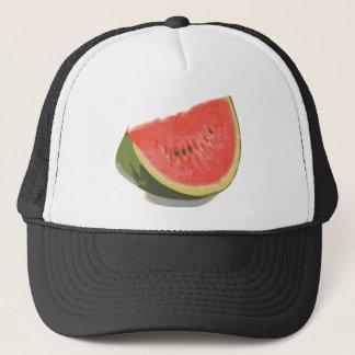 Watermelon Dream Trucker Hat