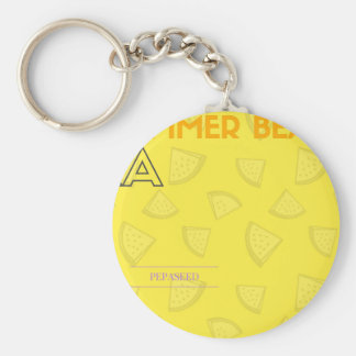 Watermelon - EP View in iTunes Keychain
