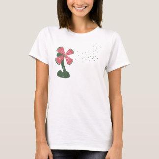 watermelon fan T-Shirt