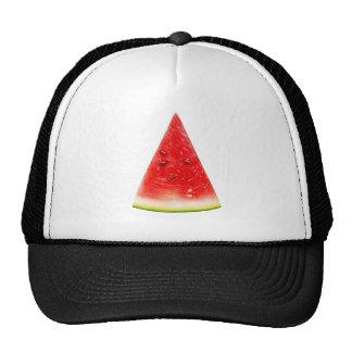 Watermelon Trucker Hats