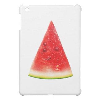 Watermelon iPad Mini Case