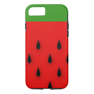 Watermelon! iPhone 8/7 Case