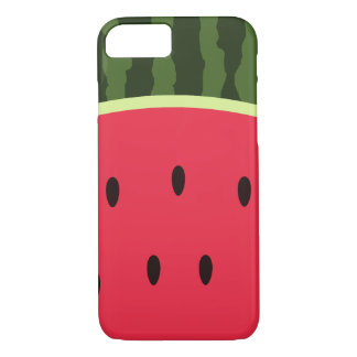 Watermelon iPhone 8/7 Case