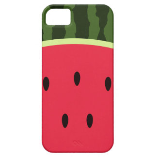 Watermelon iPhone SE/5/5s Case