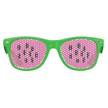 Watermelon Kids Sunglasses