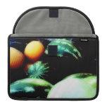 Watermelon MacBook Pro Sleeve