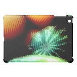 Watermelon Magic 4 Case For The iPad Mini