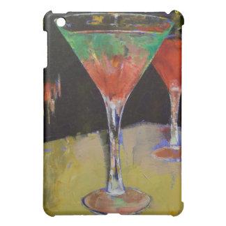 Watermelon Martini Cover For The iPad Mini
