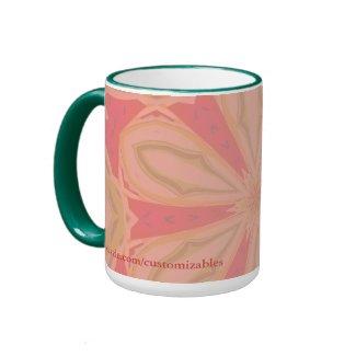 Watermelon Mug mug