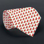 "Watermelon Neck Tie<br><div class=""desc"">It&#39;s a tie,  with watermelons on it. I rest my case.</div>"