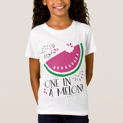 7553d900a FUNNY WATERMELON SLEEVELESS SHIRT | Zazzle.com