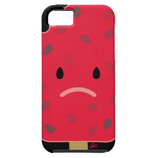 Watermelon Paleta (No llores por favor!) iPhone 5 Cases