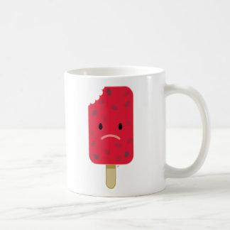 Watermelon Paleta (No llores por favor!) Coffee Mug