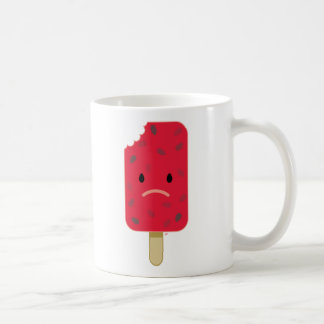 Watermelon Paleta (No llores por favor!) Mug