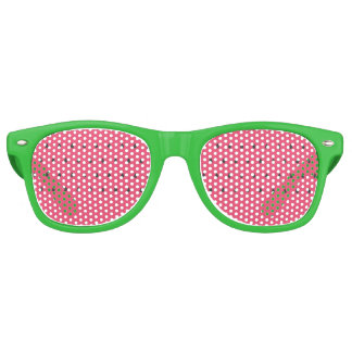 Watermelon Party Shades