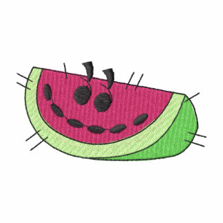 Watermelon Polo Shirt