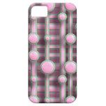 Watermelon Retro iPhone 5 Cover