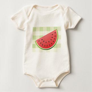 Watermelon Slice Creeper