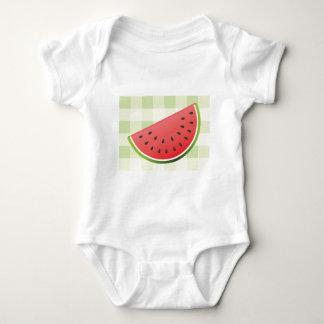 Watermelon Slice Shirt