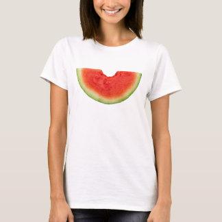Watermelon Smile T-Shirt