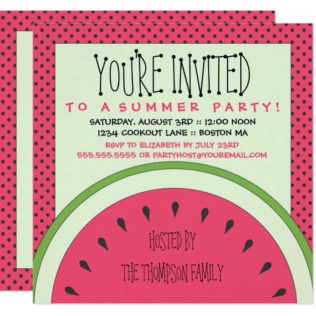 Engagement Invitation Cards for great invitation layout