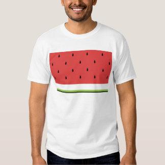 Watermelon Tee Shirt