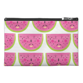 Watermelon! Travel Accessory Bags