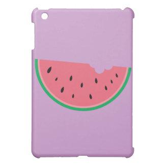Watermelon Watermelons Fruit Sweet Health Fresh iPad Mini Cover