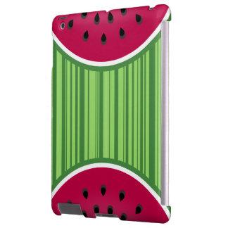 Watermelon Wedgies