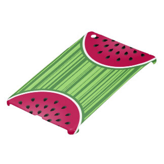 Watermelon Wedgies Cover For The iPad Mini
