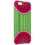 Watermelon Wedgies iPhone 5C Case