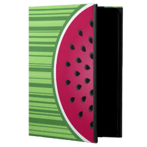 Watermelon Wedgies Powis iPad Air 2 Case