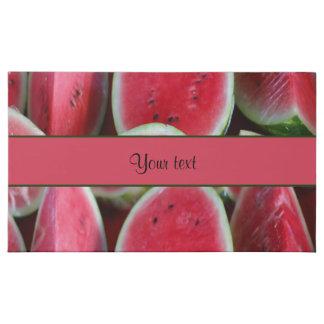 Watermelons 45 Piece Box Of Chocolates