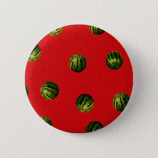 watermelons and seeds red products button
