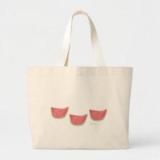 Watermelons Bag