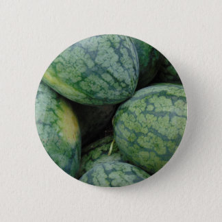 Watermelons Button