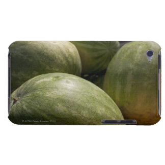 Watermelons iPod Touch Cover