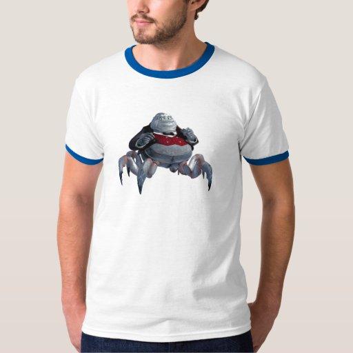 Waternoose Disney Tshirt