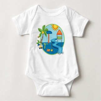 Waterpark Shirt