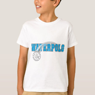 Waterpolo 2 T-Shirt