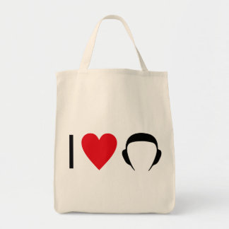 waterpolo tote bag