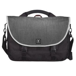 WATERPROOF & DURABLE Metallic Computer Bag Bags For Laptop