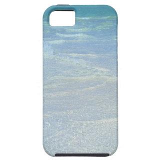 Water's edge 2 iPhone SE/5/5s case