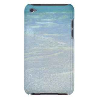 Water's edge 2 iPod touch cover
