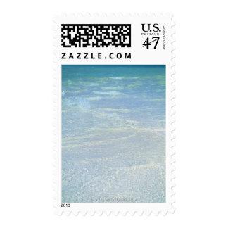 Water's edge 2 postage