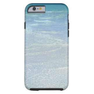 Water's edge 2 tough iPhone 6 case