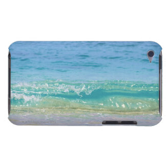 Water's edge 3 barely there iPod case